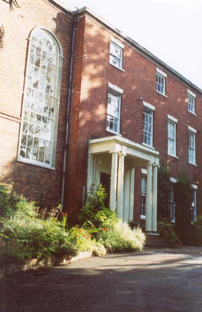 Brooke hse College 4.jpg